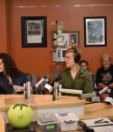 American Idol Tour Visits Seacrest Studios in Cincinnati