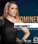 acmawards-2021-001.jpg