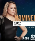 acmawards-2021-002.jpg