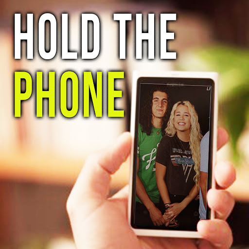 Gabby Barrett - Hold The Phone