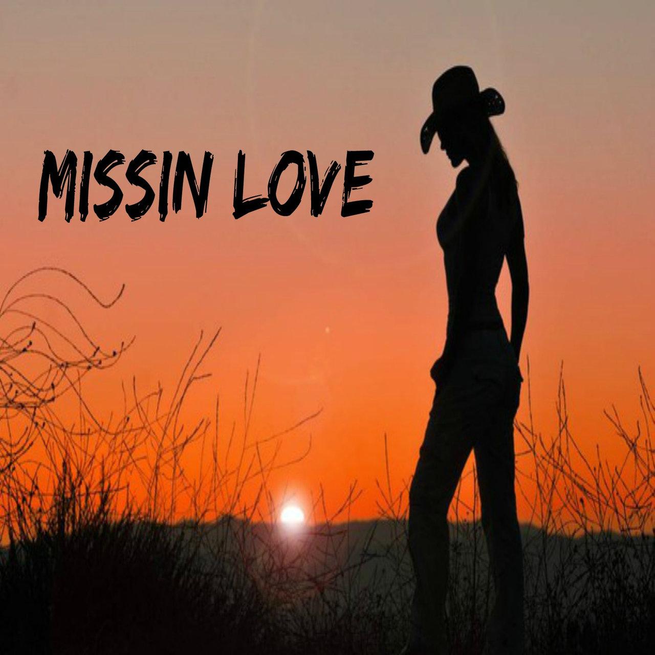Gabby Barrett - Missin Love