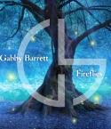 gabby-barrett-fireflies-ep.jpg