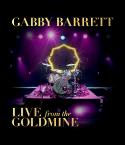 gabby-barrett-live-from-the-goldmine-ep.jpg