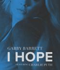 i-hope-feat-charlie-puth.jpg