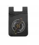 gabby-barrett-logo-wallet-grip-001.jpg