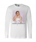 gabby-barrett-photo-long-sleeve-tee-001.jpg