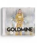 goldmine-001.jpg