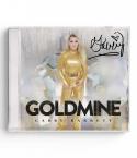 goldmine-002.jpg