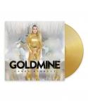 goldmine-003.jpg