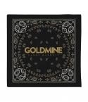 goldmine-bandana-001.jpg