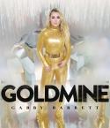 goldmine-poster-001.jpg