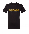 goldmine-shirt-001.jpg