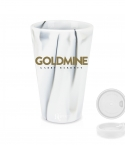 goldmine-silicone-cup-001.jpg
