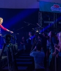 Gabby Barrett at CMA FEST 2019 - June 9, 2019