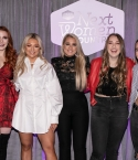 GABBY BARRETT AT THE 2019 CMT NEXT WOMEN OF COUNTRY