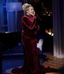 Gabby Barrett on the 11th annual CMA Country Christmas