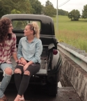 CADE FOEHNER - BABY, LET'S DO THIS - STARRING GABBY BARRETT - OFFICIAL MUSIC VIDEO