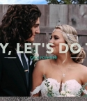cade-foehner-baby-lets-do-this-official-music-video-283.jpg