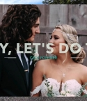 cade-foehner-baby-lets-do-this-official-music-video-284.jpg