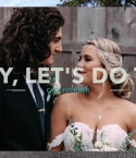 cade-foehner-baby-lets-do-this-official-music-video-285.jpg