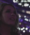 Gabby Barrett Journey to CMA Fest