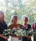 Cade and Gabby Wedding Video - October 5, 2019