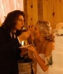 foehner-wedding-video-245.jpg