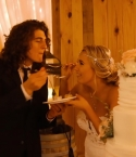 foehner-wedding-video-246.jpg