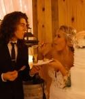 foehner-wedding-video-247.jpg