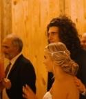 foehner-wedding-video-252.jpg