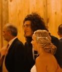 foehner-wedding-video-253.jpg