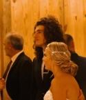 foehner-wedding-video-254.jpg