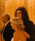 foehner-wedding-video-255.jpg