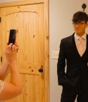 foehner-wedding-video-258.jpg