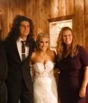 foehner-wedding-video-260.jpg