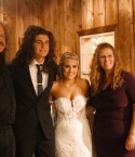 foehner-wedding-video-261.jpg