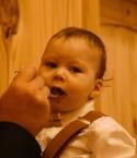 foehner-wedding-video-262.jpg