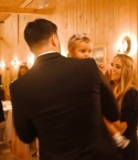 foehner-wedding-video-263.jpg