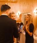 foehner-wedding-video-264.jpg