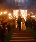 foehner-wedding-video-265.jpg