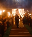 foehner-wedding-video-266.jpg
