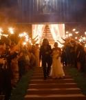 foehner-wedding-video-267.jpg