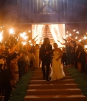 foehner-wedding-video-268.jpg