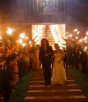foehner-wedding-video-269.jpg
