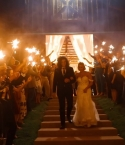 foehner-wedding-video-270.jpg