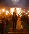 foehner-wedding-video-271.jpg
