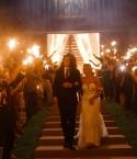 foehner-wedding-video-272.jpg