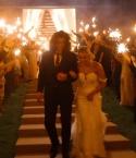 foehner-wedding-video-273.jpg