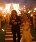 foehner-wedding-video-274.jpg