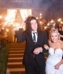 foehner-wedding-video-275.jpg
